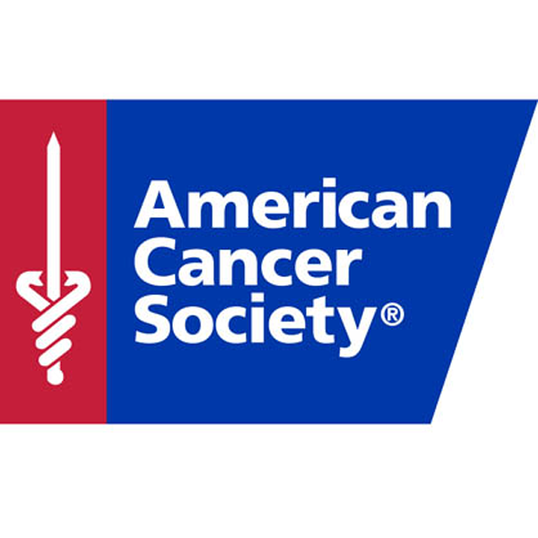 Community Investment American Cancer Society