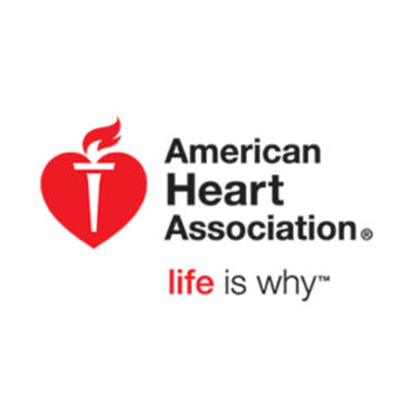 Community Investment American Heart Association