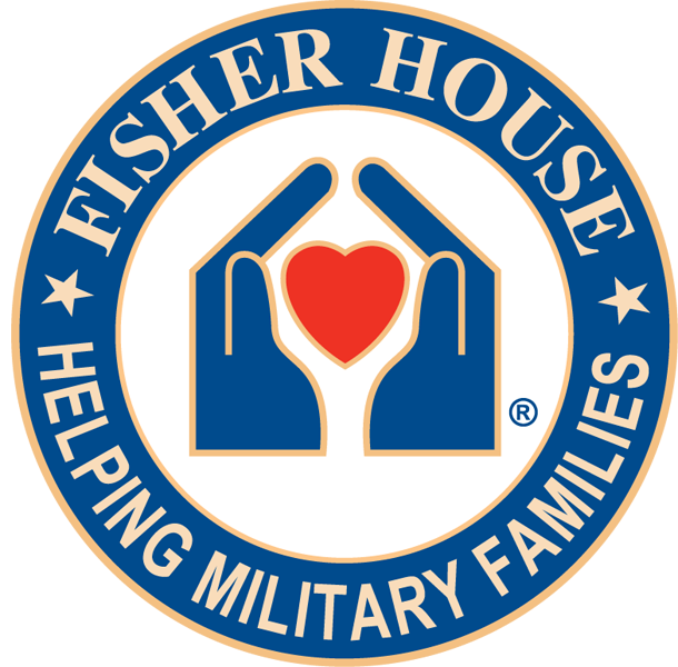 Community Investment Fisher House
