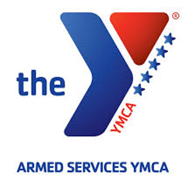 Community Investment YMCA