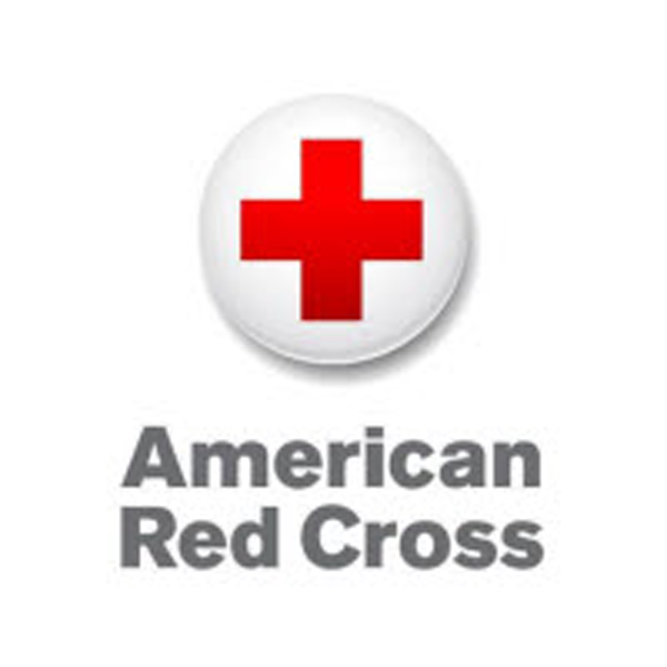 Community investment Red Cross
