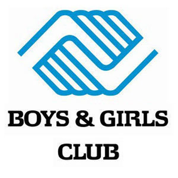 community investment boys and girls club