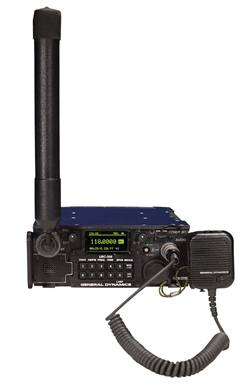 New URC-300 with Antenna Cropped