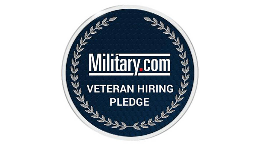 military-veteran-hiring-pledge