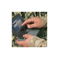 Cyber and Electronic Warfare Systems - Trusted Embedded Environment (TEE) Main 2010 Thumbnail