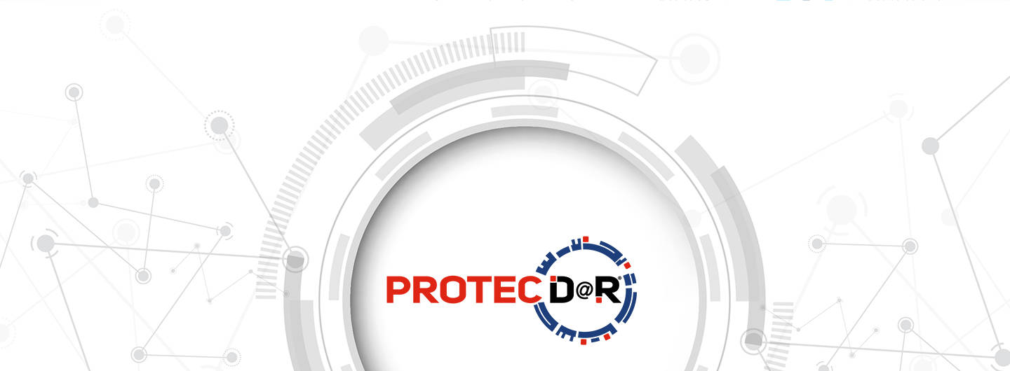 General Dynamics Data at Rest ProtectD@R Encryption Products