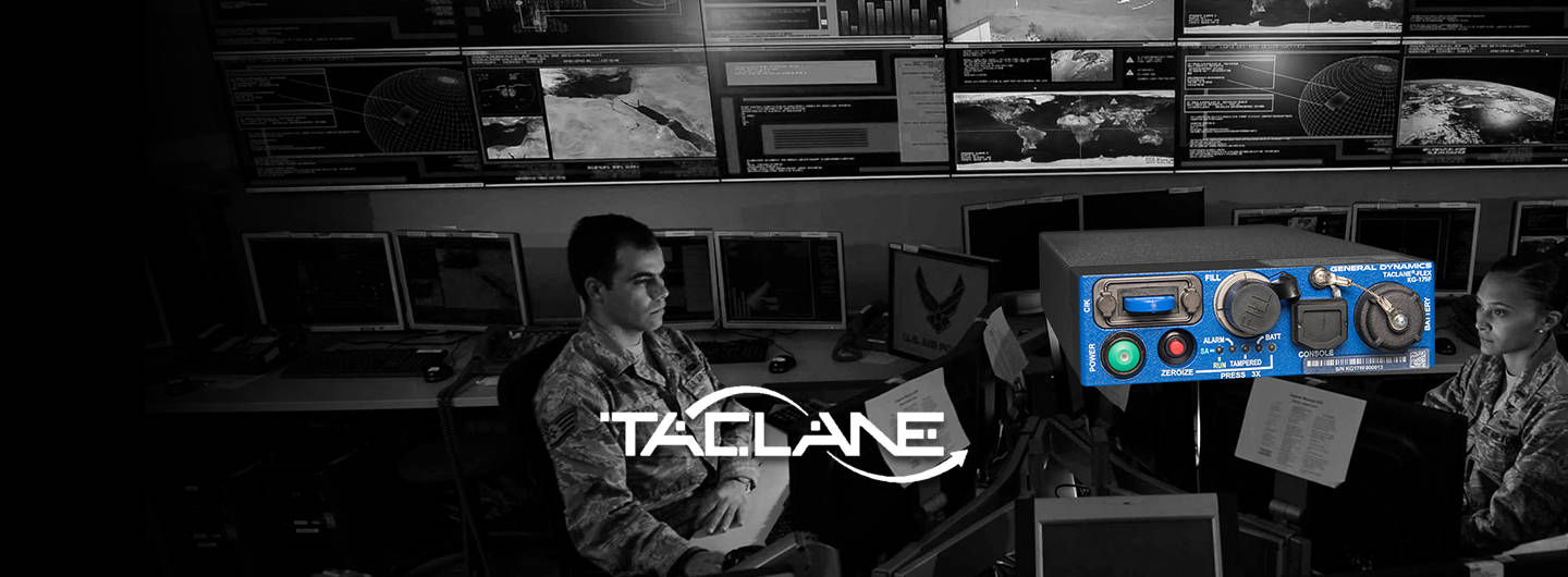 TACLANE-Securing-The-Mission-Slider-03