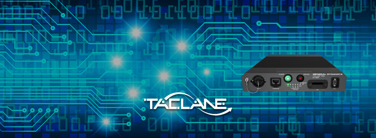 TACLANE-Securing-The-Mission-Slider-04