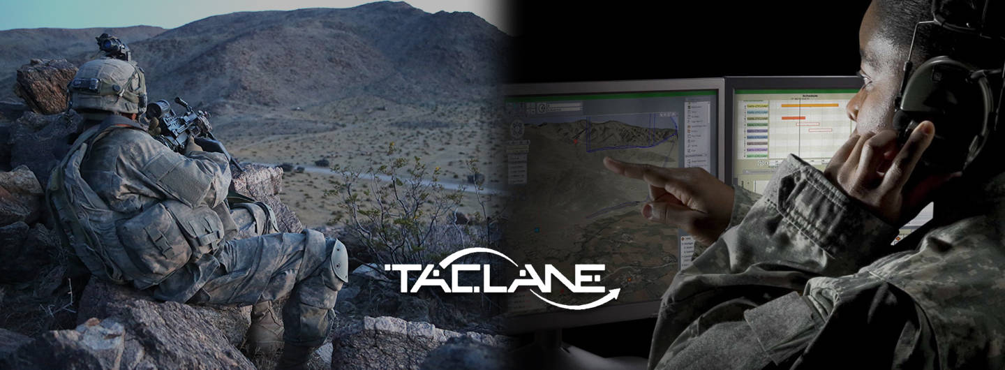 TACLANE-Securing-The-Mission-Slider-1