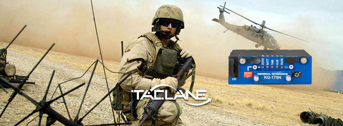 TACLANE-Securing-The-Mission-Slider-2