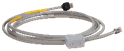 TACLANE-Nano Accessories - RJ45 10/100 Ethernet Cables