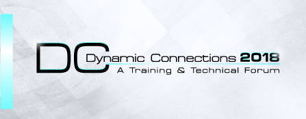 Cyber - Dynamic Connections 2018 Featured Image (small)