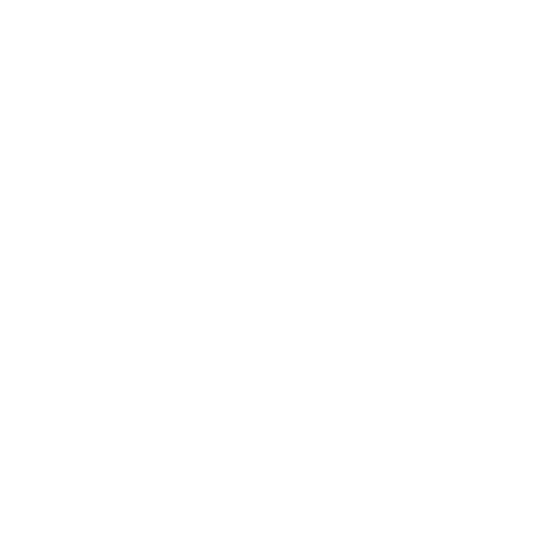 Icon-round-Question-mark