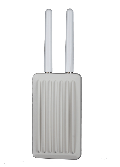 LTE - Fortress LTE Band 14 Rugged Outdoor Omni Directional User Equipment - Image
