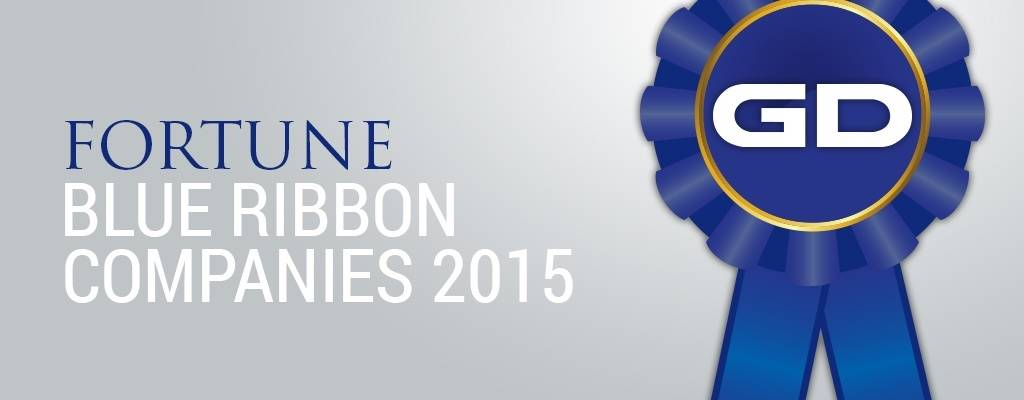 2015 blue ribbon list graphic