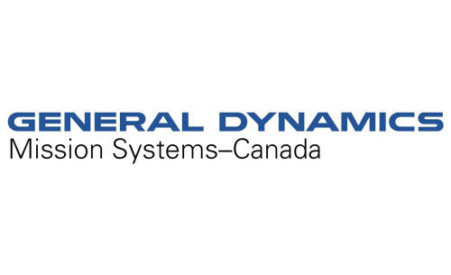 General Dynamics Mission Systems Canada And Finmeccanica